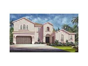 5340 Greenbrook Drive Sarasota, FL 34238
