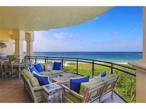 2161 Gulf Of Mexico Drive #6 Longboat Key, FL 34228
