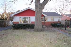 919 Ridgeland Avenue Mundelein, IL 60060