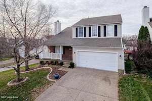 5118 Oldshire Rd Louisville, KY 40229