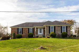 604 Forbes Dr Shelbyville, KY 40065