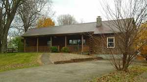 304 Anza Lane Nicholasville, KY 40356