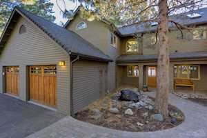1767 NW Glassow Drive Bend, OR 97703