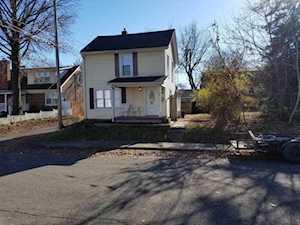 120 W Ashland Ave Louisville, KY 40214