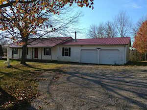 561 Log Lick Road Winchester, KY 40391