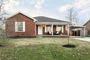 290 Tara Cir Shepherdsville, KY 40165