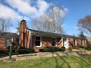 7309 Arrowwood Rd Louisville, KY 40222