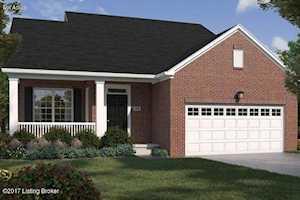 1101 Autumn Crest Ln Louisville, KY 40245