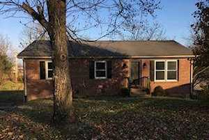 116 Hill N Dale Nicholasville, KY 40356