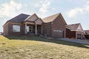 145 Bridges Way Shepherdsville, KY 40165