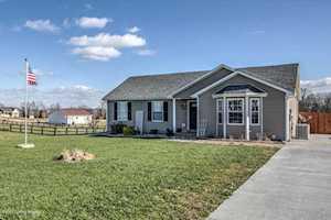 710 Webb Ln Taylorsville, KY 40071