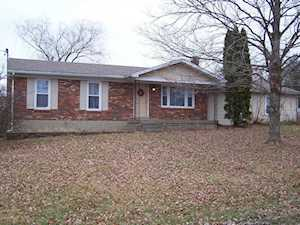 4309 Timothy Way Crestwood, KY 40014