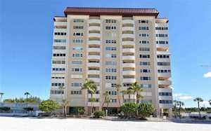 1700 Benjamin Franklin Drive #12E Sarasota, FL 34236