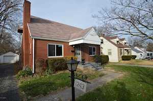 1243 Belmar Dr Louisville, KY 40213