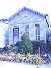 1402 Christy Ave Louisville, KY 40204