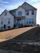 18503 Chadwick Glen Cir Louisville, KY 40245