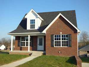 0-Lot 62 Mockingbird Dr Taylorsville, KY 40071