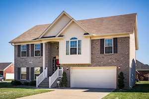 16501 Taunton Vale Rd Louisville, KY 40245