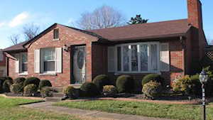 9902 Highcrest Ave Louisville, KY 40272