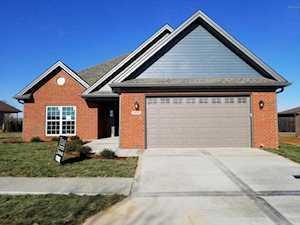 14505 Mckinley Ridge Dr Louisville, KY 40245