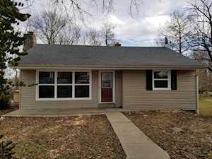 721 Old Finchville Rd Shelbyville, KY 40065
