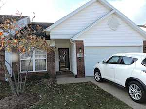 14517 Landis Villa Dr Louisville, KY 40245