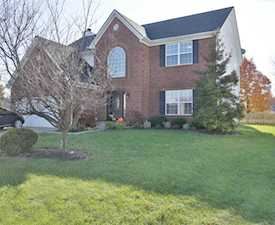 8508 Long Rifle Ct Louisville, KY 40228