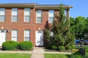 415 Marquis Avenue Lexington, KY 40502