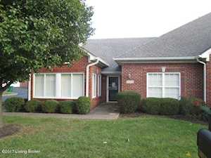 14218 Troon Dr Louisville, KY 40245