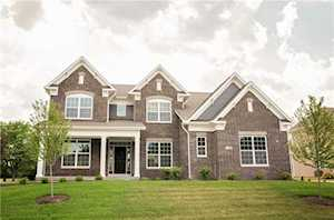 6540 Haddix Woods Court Indianapolis, IN 46236