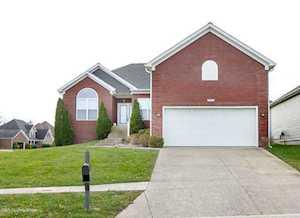 4900 Flora Springs Cir Louisville, KY 40299