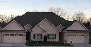 226 Maple Valley Rd #26 Louisville, KY 40245