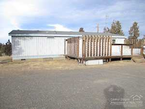 62700 Todd Road Bend, OR 97701