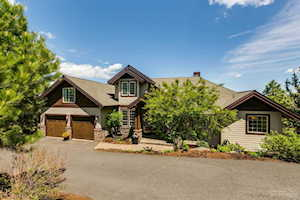 3263 NW Fairway Heights Drive Bend, OR 97703