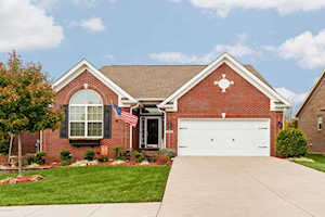 2006 Frog Pond Way Louisville, KY 40245