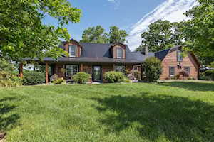 200 White Turley Road Winchester, KY 40391