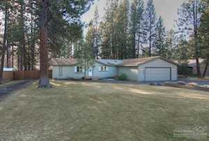 19083 Pumice Butte Road Bend, OR 97702