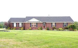 100 Summer Place Dr Taylorsville, KY 40071
