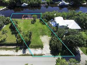1770 Dixie Beach Blvd Sanibel, FL 33957