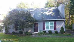 8619 Sardis Way Louisville, KY 40228