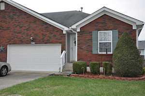 7100 Shutesbury Cir Louisville, KY 40258