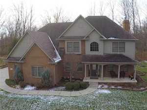 10725 Hidden Oak Way Indianapolis, IN 46236