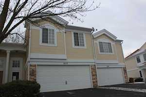 857 Mesa Drive Elgin, IL 60123