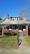 3015 Wentworth Ave Louisville, KY 40206