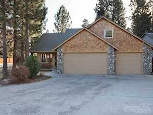 19883 Porcupine Drive Bend, OR 97702
