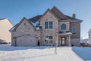 207 Chestnut Grove Ct Fisherville, KY 40023