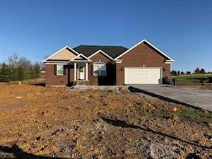 110 Saddlebrook Dr Coxs Creek, KY 40013