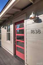 1838 NE Monterey Avenue Bend, OR 97701