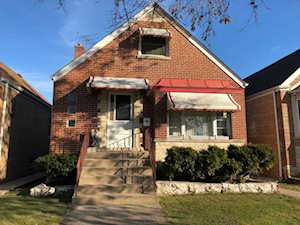 4819 N Mcvicker Ave Chicago, IL 60630