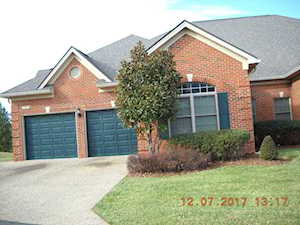 15000 Tradition Dr Louisville, KY 40245
